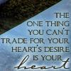 feuervogel: (heart's desire)