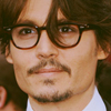 scorpio1107: ({actors} Johnny Depp)