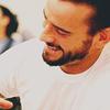 scorpio1107: (CM Punk smile)