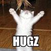 feuervogel: (hugz)