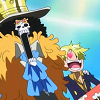 tapdancinskelly: (Dance with me Sanji!)