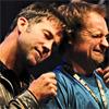 d_odyssey: (Joe & David at FedCon)