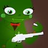 blackstuffedcat: (calliope [bullet wand])