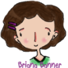 chibifukurou: Briana Banner ()