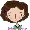 chibifukurou: Briana Banner (pic#5111039)