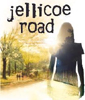 fox1013: cover picture from the Australian edition of ON THE JELLICOE ROAD (Kidlit - Jellicoe Road)