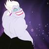 keelypso: (Ursula)