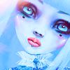 aleska_1809: (doll)
