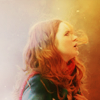 ontology: (amy pond is a fairytale name)