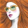 aleska_1809: (Glasses)