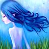 aleska_1809: (Blue bird)