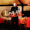 antrazi: (King of Hell)