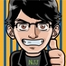 ext_442165: me, in a cartoony style. (Default)