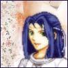cynicalflower: (Myself)