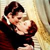 aleska_1809: (Love/Scarlett & Rhett)