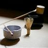 darth_eldritch: (tea ceremony)