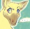 dilly: (GGrrrrr.....)