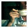 strangemistake: (make tea not love)