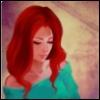 aleska_1809: (Reddish best)