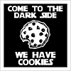 elf_fu: come to the darkside (darkcookies)