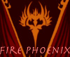 feuervogel: (fire phoenix (bpal))