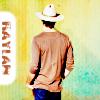 kj_svala: (Jus Raylan back)