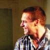 kj_svala: (Michael TGTYS smile)