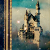 chantfleuri: (Schloss)