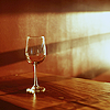 earthandblood: (wino love)