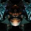 tataudu: KALEIDOSCOPIC GOODNESS!! (Kaleidoscope)