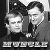 muncle: (muncle b&w)