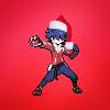 bartz: (Pokémon » RELEASE MY CHRISTMAS RAGE)