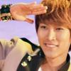 seonbae: (☆ dat ass tho)