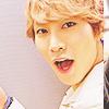 seonbae: (☀ omg though!)