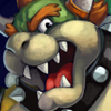 kingbowser: (Default)