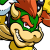 kingbowser: (Grin)