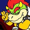 kingbowser: (Smooth operator)
