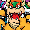 kingbowser: (We want YOU!)