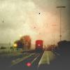 spicychilies: (Train)
