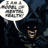 jetpack_monkey: (Batman - Model of Mental Health)