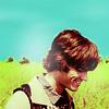 alovebite: (spn > sammy smiles)