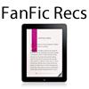 ellie: (Fiction Review)