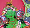 1_mad_squirrel: (Green Tara)