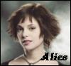 genkireirei: (Alice Cullen)