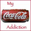 genkireirei: (Coca Cola Addict)