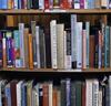 genkireirei: (books)
