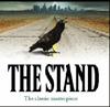 genkireirei: (The Stand)