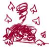 herongale: (karkat- grrr)