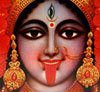 tempested_bird: (Shri Kali Ma)