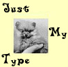 just_my_type: (Default)
